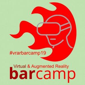 https://www.immersivelearning.institute/wp-content/uploads/2018/12/barcamp_vrar-300x300.jpg