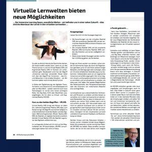https://www.immersivelearning.institute/wp-content/uploads/2018/12/fachartikel_virtuelle_lernwelten-300x300.jpg