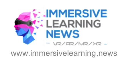 http://www.immersivelearning.institute/wp-content/uploads/2018/12/immersive_learning_news_logo_1.jpg