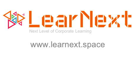 https://www.immersivelearning.institute/wp-content/uploads/2018/12/learnext_logo_1.jpg