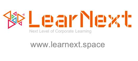 http://www.immersivelearning.institute/wp-content/uploads/2018/12/learnext_logo_1.jpg