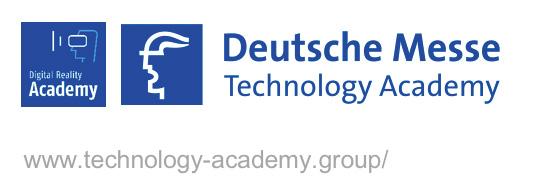 http://www.immersivelearning.institute/wp-content/uploads/2018/12/logo_technology-academy-2019.jpg