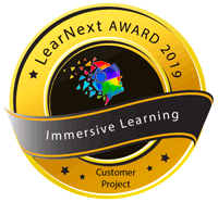 https://www.immersivelearning.institute/wp-content/uploads/2019/01/immersive_learning_award_2019_logo_kl.png