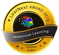 http://www.immersivelearning.institute/wp-content/uploads/2019/01/immersive_learning_award_2019_logo_kl.png
