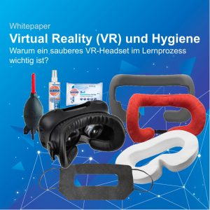 https://www.immersivelearning.institute/wp-content/uploads/2019/01/whitepaper_vr_hygiene_2-300x300.jpg