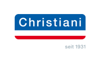 https://www.immersivelearning.institute/wp-content/uploads/2019/04/christiani_logo_shop.png