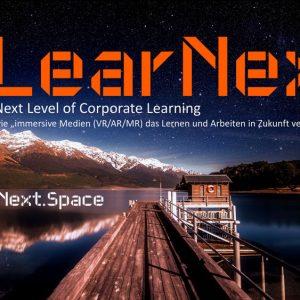 https://www.immersivelearning.institute/wp-content/uploads/2019/05/learnext_aussteller-300x300.jpg