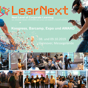 https://www.immersivelearning.institute/wp-content/uploads/2019/06/learnext_2019_anmeldung5-300x300.png