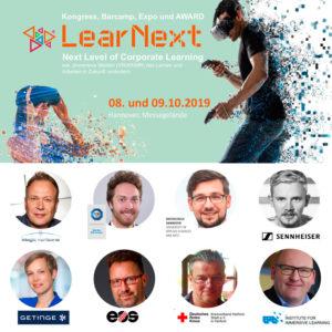 https://www.immersivelearning.institute/wp-content/uploads/2019/06/learnext_2019_banner5-300x300.jpg