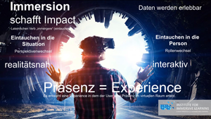 https://www.immersivelearning.institute/wp-content/uploads/2019/12/infografik_immersion_kl.png