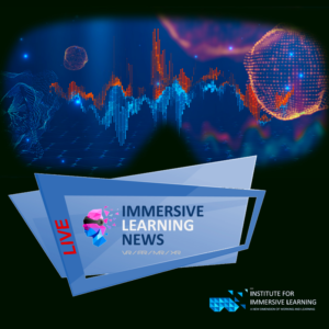 https://www.immersivelearning.institute/wp-content/uploads/2020/01/live_session_logo-300x300.png