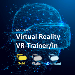 https://www.immersivelearning.institute/wp-content/uploads/2020/03/abo_pakete_vr_trainer_1-300x300.png