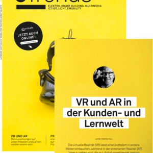 https://www.immersivelearning.institute/wp-content/uploads/2020/03/etrends_vr_ar_Torsten_fell-300x300.png