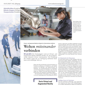 https://www.immersivelearning.institute/wp-content/uploads/2020/03/industrieanzeiger_vr_ar_torsten_fell-300x300.png