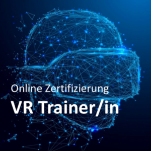 https://www.immersivelearning.institute/wp-content/uploads/2020/03/online_zertifizierung_vr_trainer-300x300.png