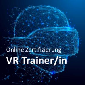https://www.immersivelearning.institute/wp-content/uploads/2020/03/online_zertifizierung_vr_trainer-300x300.png