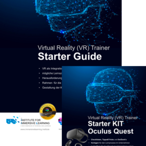 https://www.immersivelearning.institute/wp-content/uploads/2020/03/vr_trainer_starter_guide_kit-300x300.png