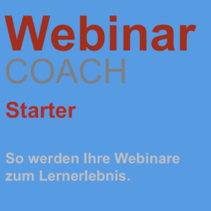https://www.immersivelearning.institute/wp-content/uploads/2020/03/webinar_coach_starter-1-300x300.png