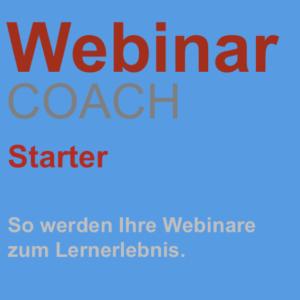 https://www.immersivelearning.institute/wp-content/uploads/2020/03/webinar_coach_starter-1-300x300.png