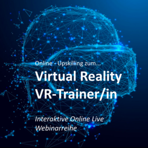https://www.immersivelearning.institute/wp-content/uploads/2020/03/webinarreihe_vr_trainer_torsten_fell_v1-300x300.png