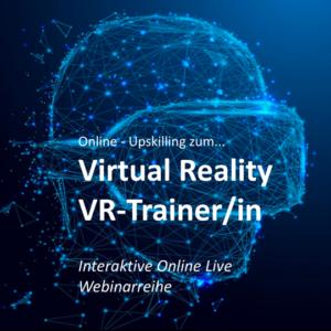 https://www.immersivelearning.institute/wp-content/uploads/2020/03/webinarreihe_vr_trainer_torsten_fell_v1-300x300.png