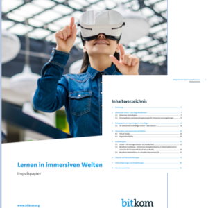 https://www.immersivelearning.institute/wp-content/uploads/2020/05/bitkom_immersive_learning1-300x300.png