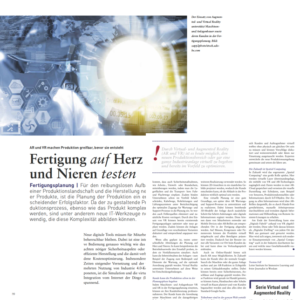 https://www.immersivelearning.institute/wp-content/uploads/2020/06/industrieanzeiger_10_2020-300x300.png