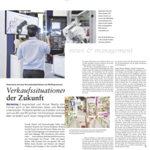 https://www.immersivelearning.institute/wp-content/uploads/2020/06/industrieanzeiger_12_2020-300x300.png