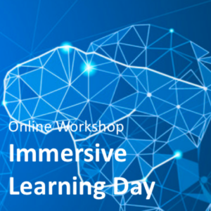 https://www.immersivelearning.institute/wp-content/uploads/2020/10/online_immersive_learning_day_logo-300x300.png