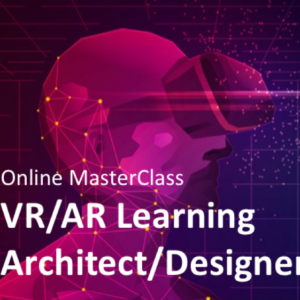 https://www.immersivelearning.institute/wp-content/uploads/2020/10/online_masterclass_vr_ar_learning_architect_designer-300x300.png