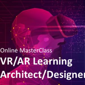 https://www.immersivelearning.institute/wp-content/uploads/2020/10/online_masterclass_vr_ar_learning_architect_designer-300x300.png