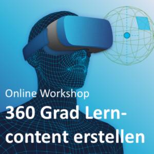 https://www.immersivelearning.institute/wp-content/uploads/2020/10/online_workshop_360grad_erstellen-300x300.png