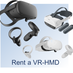 https://www.immersivelearning.institute/wp-content/uploads/2020/10/rent_a_vr_hmd-300x300.png