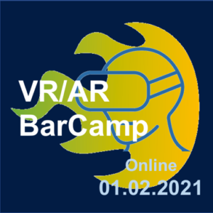 https://www.immersivelearning.institute/wp-content/uploads/2020/11/barcamp_logo_shop-300x300.png