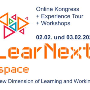 https://www.immersivelearning.institute/wp-content/uploads/2020/11/learnext_space_1-300x300.png