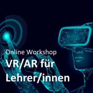 https://www.immersivelearning.institute/wp-content/uploads/2021/01/vr_ar_lehrer_fell-300x300.png