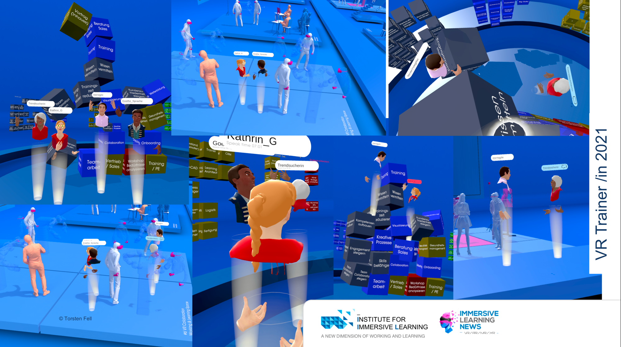 https://www.immersivelearning.institute/wp-content/uploads/2021/03/vr_trainer_2021_2.png