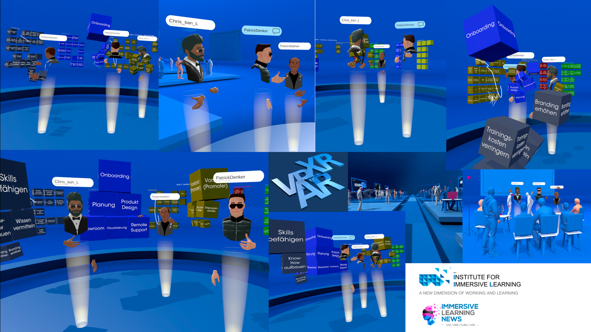 https://www.immersivelearning.institute/wp-content/uploads/2021/03/vr_trainer_2021_3.png