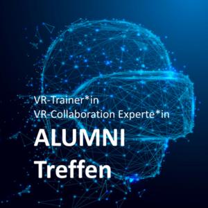 https://www.immersivelearning.institute/wp-content/uploads/2021/05/vrtrainer_alumni-300x300.png