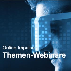https://www.immersivelearning.institute/wp-content/uploads/2021/08/themen_webinare_tfs-300x300.png