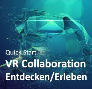 https://www.immersivelearning.institute/wp-content/uploads/2021/08/vr_collaboration_entdecken_erleben-4-300x289.png